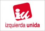 logo_iu_6_3_0